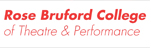 http://www.bruford.ac.uk/